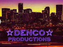 Denco Productions
