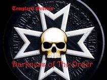 Templarii Ordinis