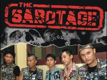The Sabotage