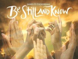 James V Cockerham
