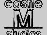 Castle M Studios