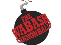 The Wabash Cannonballs
