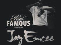Jay Emcee