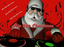 Hip Hop Christmas (Dj Plug Presents)