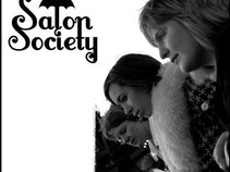 Salon Society