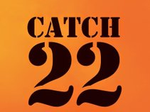 Catch 22 (OFFICIAL)