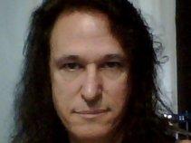 (1) Rick Savasten