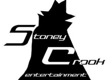 Mr. Pookie & Mr. Lucci (Stoney Crook Records)