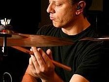 Image for Dave Weckl