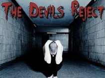 The devils Reject