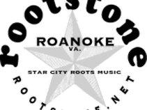 Rootstone