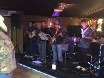 La Bayou Band