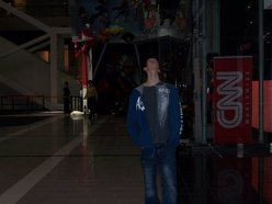 Image for DJ Fader
