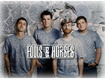 Fools & Horses