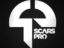 SCARSPRO