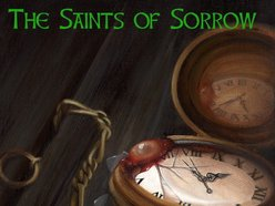 The Saints of Sorrow