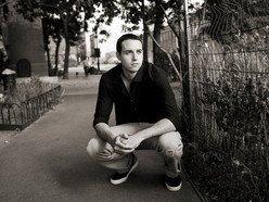 Image for Collin McLoughlin