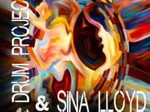 Drum Project & Sina Lloyd