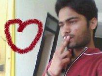 Indrajeet Singh(I.S)