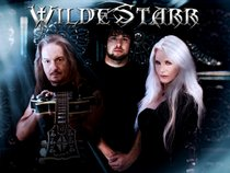 WildeStarr
