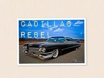 Cadillac Rebel