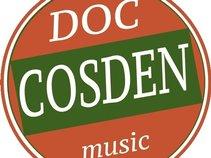 Doc Cosden