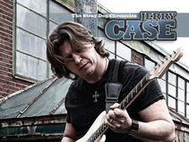 Jerry Case