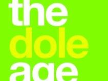 The Dole Age