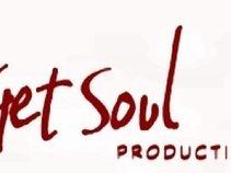 Get Soul Productions Artist