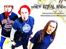 New Ritual AGE
