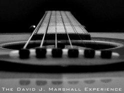 The David J. Marshall Experience