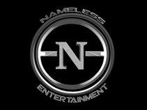 NAMELESS ENTERTAINMENT