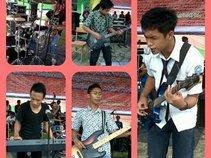 Estrella Band