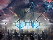 The Overmind