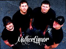 MotherLiquor