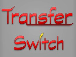 Image for Transfer Switch
