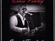 Ernie Penley