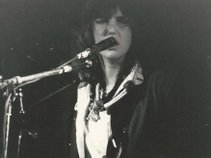 Alice Long