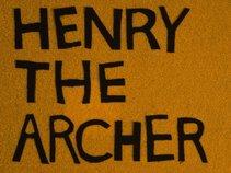 Henry the Archer