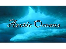 Arctic Oceans