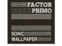 Factor:Primo