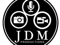 JDM Productions
