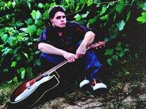 Josh Baysinger