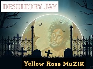 Yellow Rose MuZiK