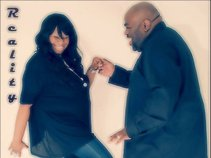 The Fultons (Kenny & Chynah)