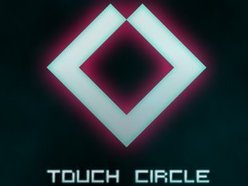 Touch Circle