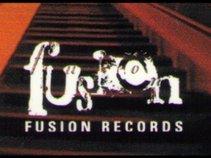FUSION RECORDS