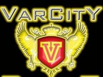 VarcityBeatz