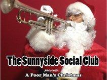 The Sunnyside Social Club
