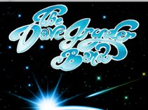 The Dave Gryder Band